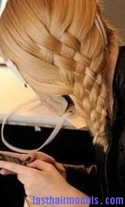 weaved braid6
