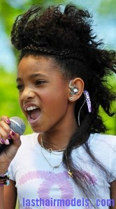 willow smith2