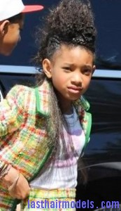 willow smith3