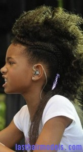 willow smith8