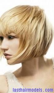 wispy hair2