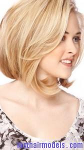 wispy hair3