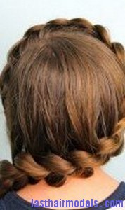 wraparound braid2