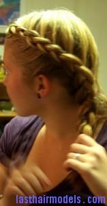 wraparound braid4