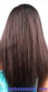 yaki hair2