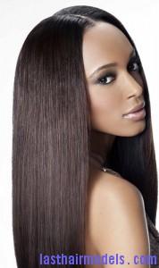 yaki hair3