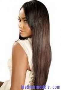 yaki hair8