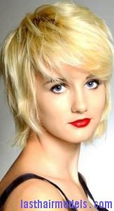 yellowing hair3