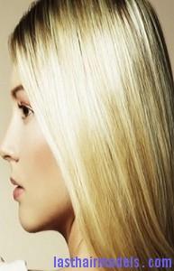 yellowing hair4