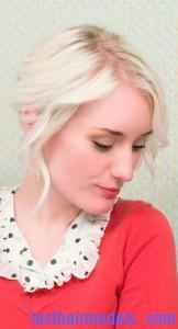 yellowing hair5