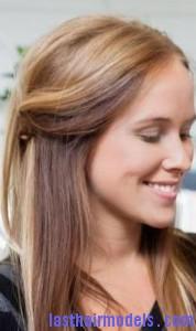 yellowing hair7