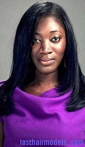 african-american hair