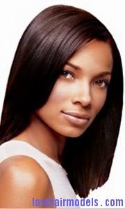 african-american hair3