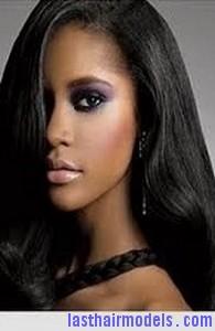 african-american hair4