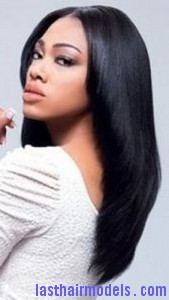 african-american hair6