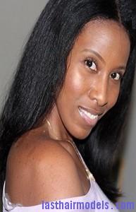 african-american hair7