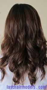 bed head curls2