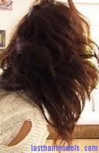 bed head curls3