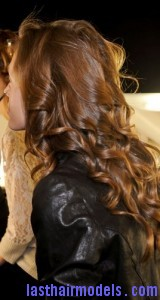 bed head curls6