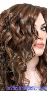 bed head curls7