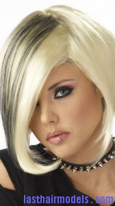 black blonde hair4