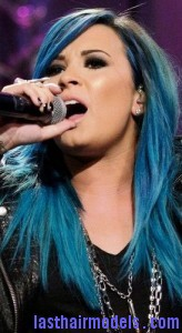 blue highlights4