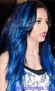 blue highlights5