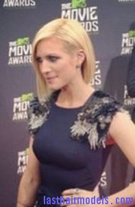 brittany snow8
