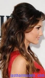 bulky hair7