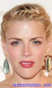 busy phillips