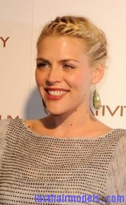 busy phillips4