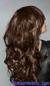 ceramic irons hair2