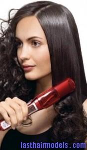 ceramic irons hair6