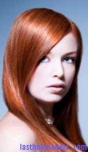ceramic irons hair7