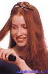 ceramic irons hair8