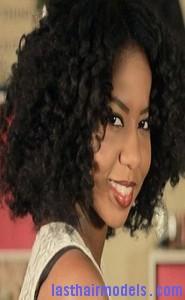 cocoon curls3