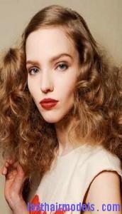 cocoon curls4