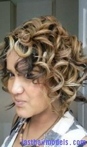 cocoon curls6