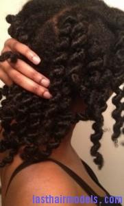 curl shrinkage5
