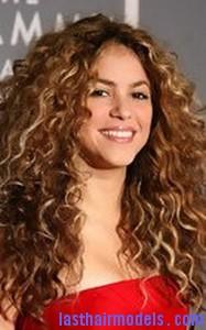defrizz curls3