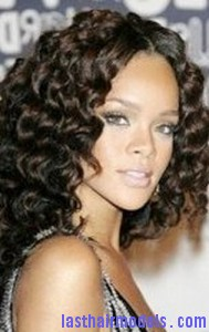 defrizz curls5
