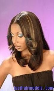 ethnic hair6
