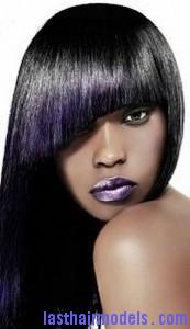 ethnic hair8