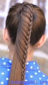 feather loop braid2