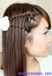 feather loop braid5