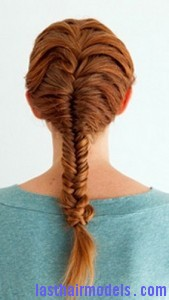 fishtail twist2