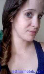 fishtail twist5