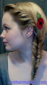 fishtail twist6