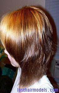 flaky hair4
