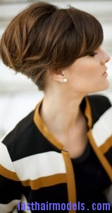 french twist updo3